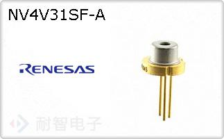 NV4V31SF-A