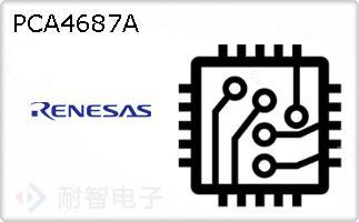 PCA4687A