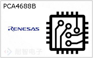 PCA4688B