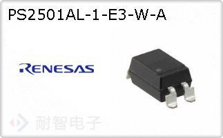 PS2501AL-1-E3-W-A