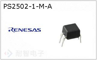 PS2502-1-M-A