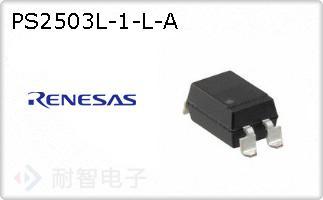 PS2503L-1-L-A