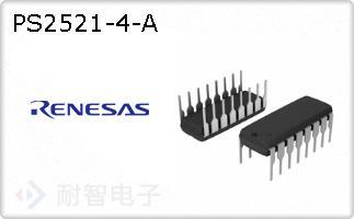 PS2521-4-A