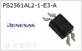 PS2561AL2-1-E3-A