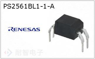PS2561BL1-1-A的图片