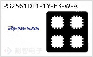 PS2561DL1-1Y-F3-W-A