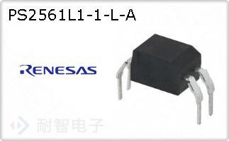 PS2561L1-1-L-A