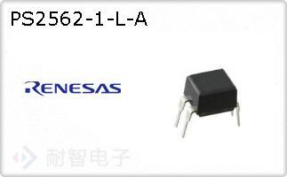 PS2562-1-L-A