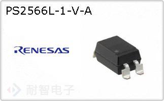PS2566L-1-V-A的图片