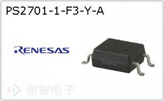 PS2701-1-F3-Y-A