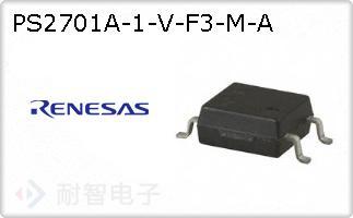 PS2701A-1-V-F3-M-A