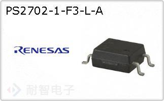 PS2702-1-F3-L-A