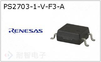 PS2703-1-V-F3-A