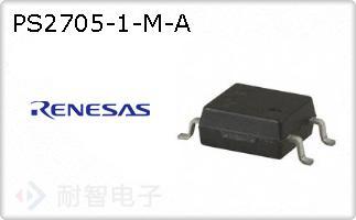PS2705-1-M-A