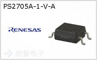 PS2705A-1-V-A