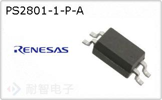 PS2801-1-P-A的图片