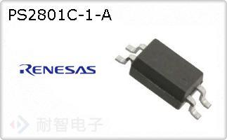 PS2801C-1-A