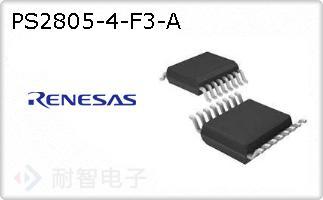 PS2805-4-F3-A