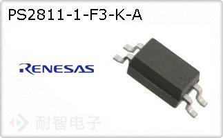 PS2811-1-F3-K-A