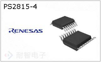 PS2815-4