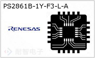 PS2861B-1Y-F3-L-A