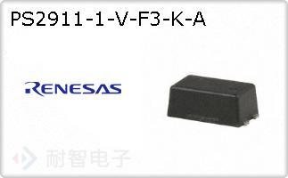 PS2911-1-V-F3-K-A