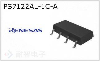 PS7122AL-1C-A