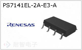 PS7141EL-2A-E3-A