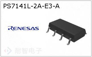 PS7141L-2A-E3-A