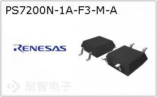 PS7200N-1A-F3-M-A