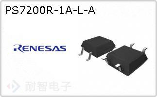 PS7200R-1A-L-A