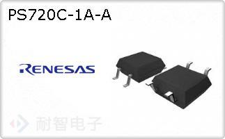 PS720C-1A-A