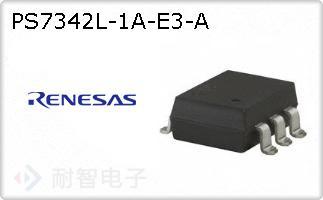 PS7342L-1A-E3-A
