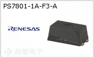 PS7801-1A-F3-A