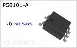 PS8101-A