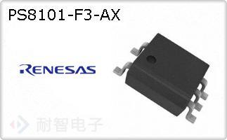 PS8101-F3-AX