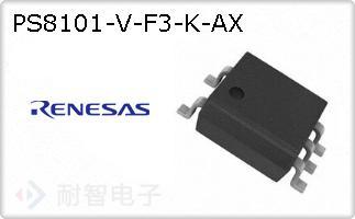 PS8101-V-F3-K-AX的图片