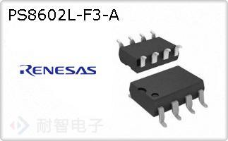 PS8602L-F3-A