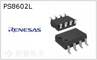 PS8602L