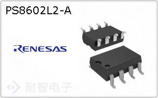 PS8602L2-A