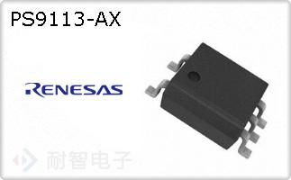 PS9113-AX