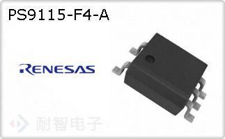PS9115-F4-A