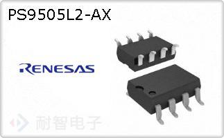 PS9505L2-AX