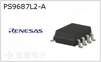 PS9687L2-A