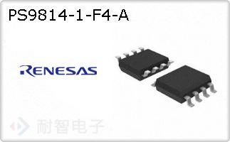 PS9814-1-F4-A