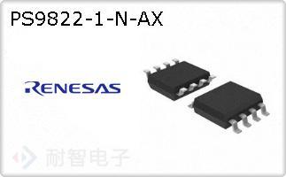 PS9822-1-N-AX