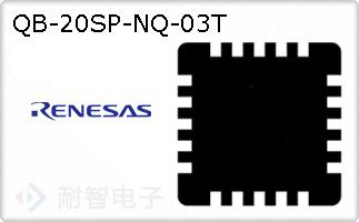 QB-20SP-NQ-03T