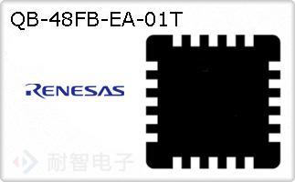 QB-48FB-EA-01T