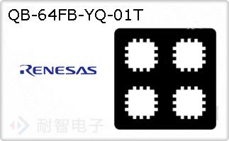 QB-64FB-YQ-01T