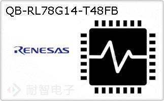 QB-RL78G14-T48FB